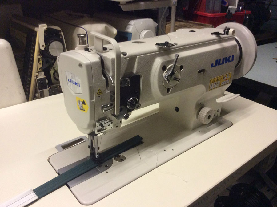 Cathedral Sewing Machines Domestic And Industrial Repairs And Suppliers New Domestic Industrial Sewing Machine