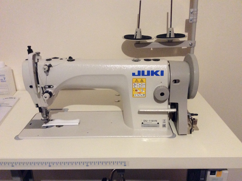 Cathedral Sewing Machines Domestic And Industrial Repairs And Suppliers Best Sewing Machine Mechanic Jobs Uk